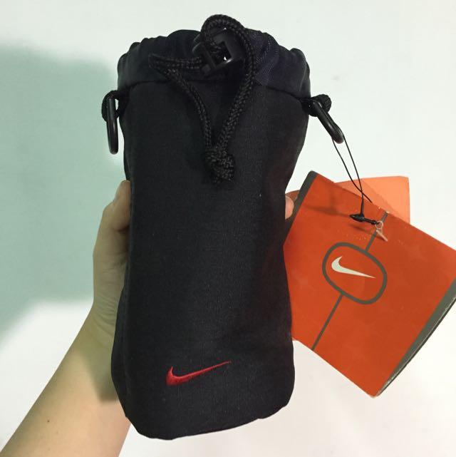 Nike水壺保溫袋
