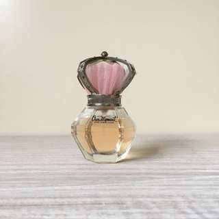 One Direction Our Moment Perfume