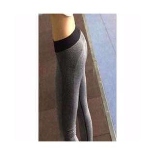 Hot Yoga Fit Stretch Pants - Colours Available
