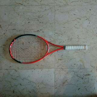 HEAD Radical MP (Tennis Racket)