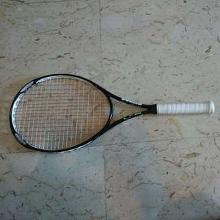 Prince O3 White (Tennis Racket)
