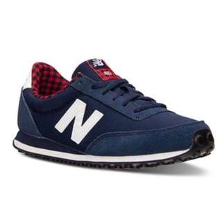 New Balance 410 Women's Casual Shoes