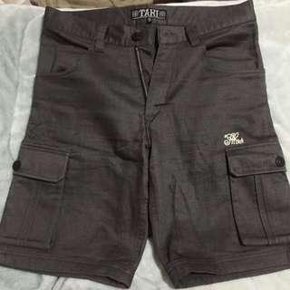 Taki短褲