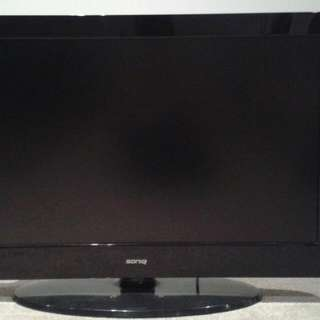 TV IN PERFECT WORKING CONDITION