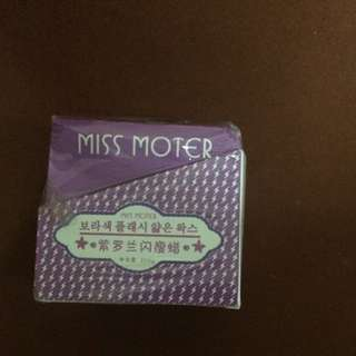 (Chiristmas Day Crazy Sale) Miss Moter-Slimming Wax