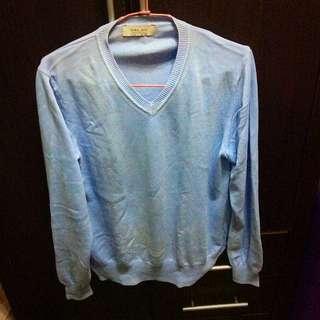 Hardly Worn Zara Office Sweater