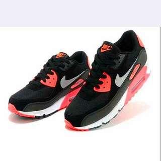 翻玩Nike Airmax 90