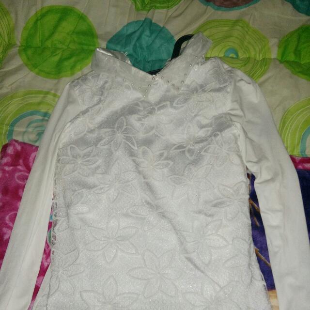Baju Cewe Lucu Banget Bahan Adem