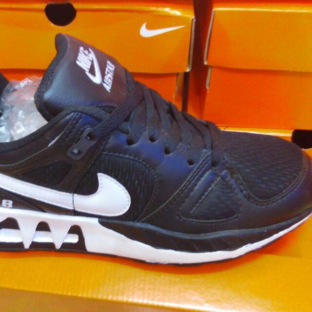 Nike Airstab