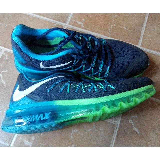Nike Neutral Ride Soft Running/Jogging