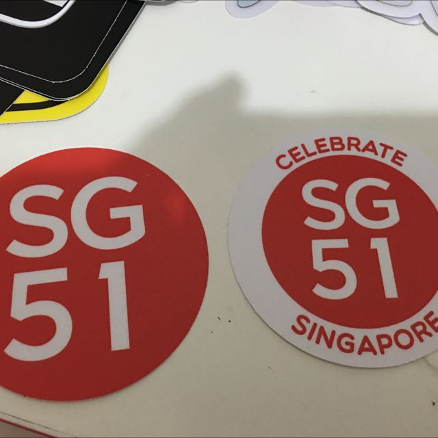 Car Decal Stickers Singapore