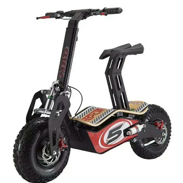 Mad Escooter For Sale Pre Ebike Electric Bicycle Bike