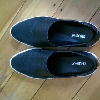 shubar flat shoes