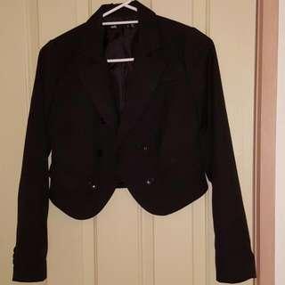 Dotti Jacket