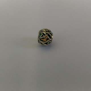 Authentic Pandora Birds And Branches Charm