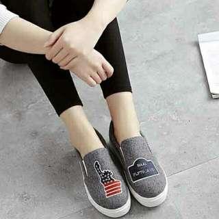 《預購》 ML964A 鞋款