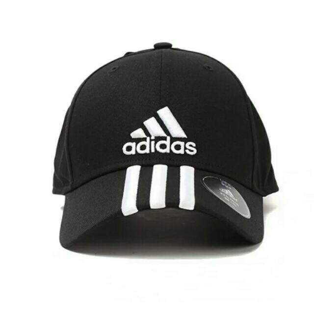 (預購)Adidas老帽