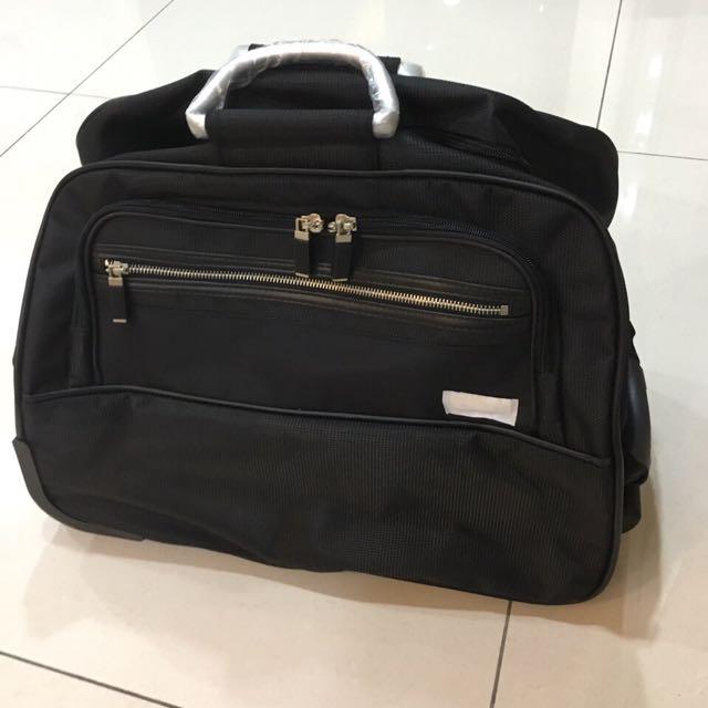 BMW旅行袋