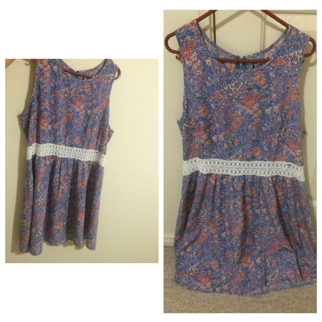 Dotti Size 10 Dresses