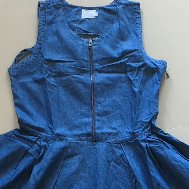 Dress Jeans Gaudi Size S