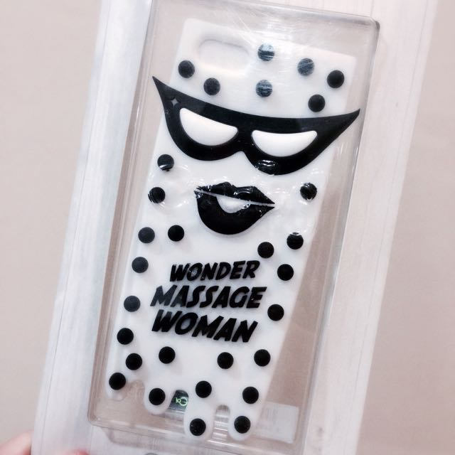 ⚠️大降價 i Phone5 /手機殼/Candies