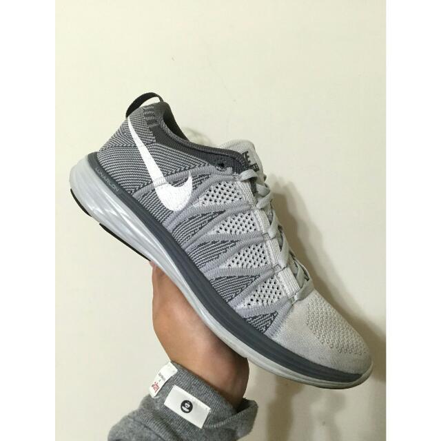 (隨便賣)Nike Lunar2