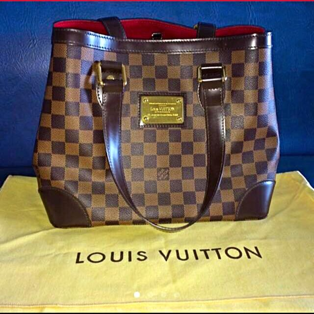 b6923e3bec25 Discontinued Louis Vuitton Handbags - Foto Handbag All Collections ...
