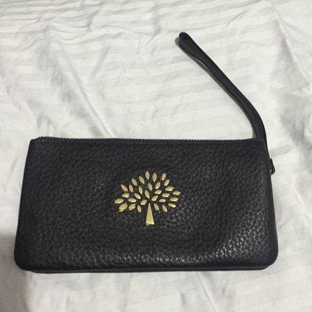 Replica Mulberry Clutch