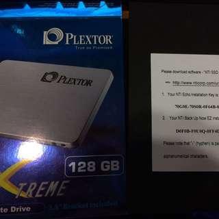 Plextor M5 Pro 128gb Ssd