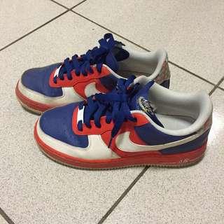 Nike鞋子