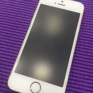 iPhone 5s 32G 金
