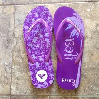 Preloved Sandal Roxi