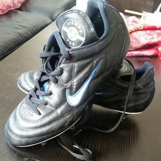 Nike Retro Tiempo 750 Football/soccer Boota