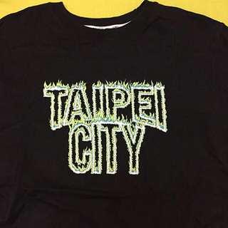 Remix TAIPEI CITY