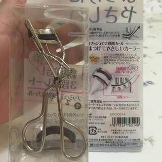 [保留]全新 SHO-BI 三段式 睫毛夾