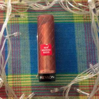 Revlon Colorburst Lip Butter (Fig Jam)