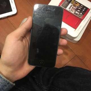 售iPhone 5