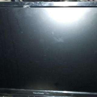 優派 va2249s  22吋液晶螢幕  賣一千五 保固中