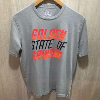 男生SC30 State Of Grind T恤
