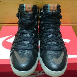 Kevin Durant  Vll  New Lifestyle Qs