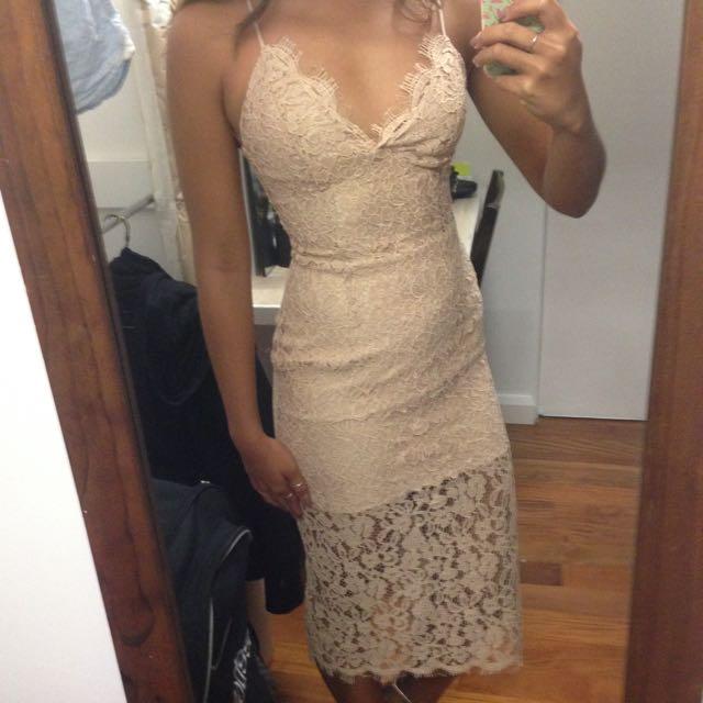 Bardot Size 6