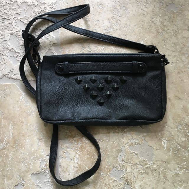 Billabong Clutch/Side Bag