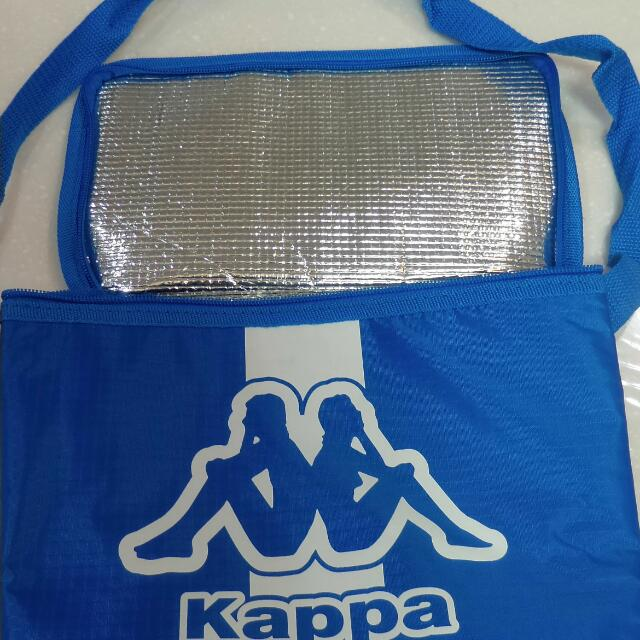 Kappa保溫袋