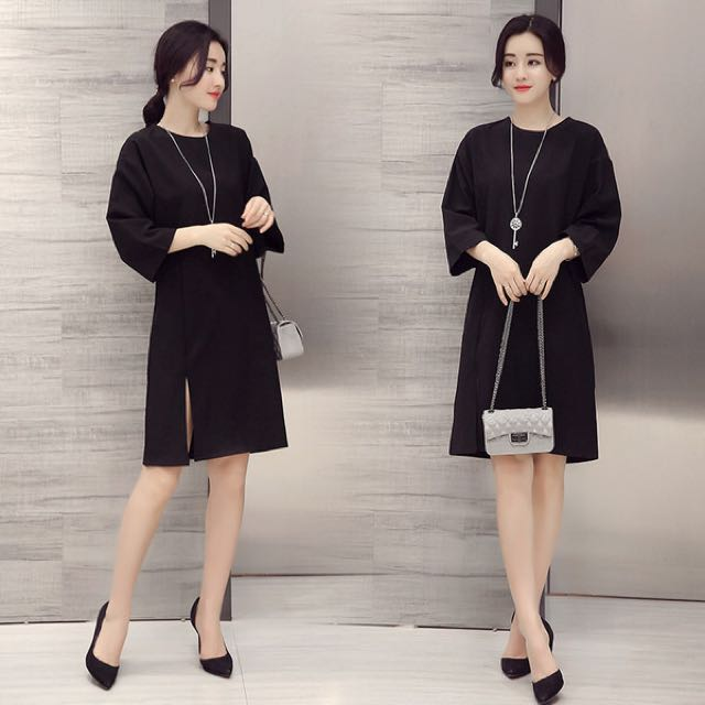 20 Dress Code Casual Wanita