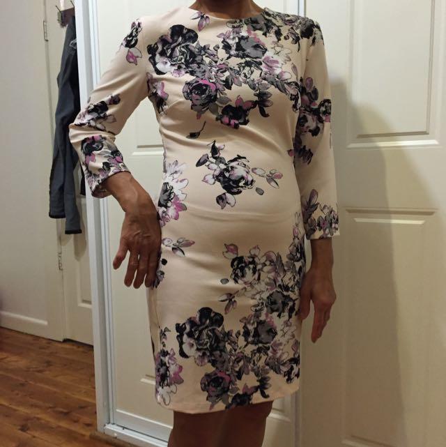NEW Asos Dress - Size 8 UK