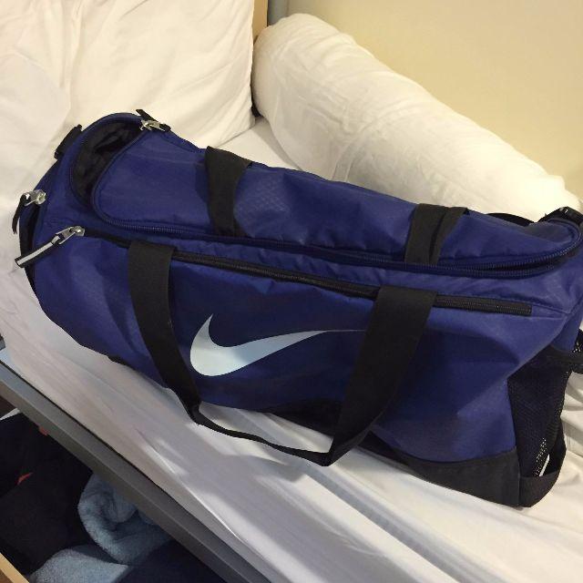 Nike Sportsbag