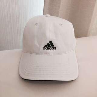 BRAND NEW Adidas Cap