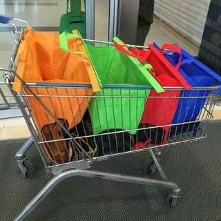 CLEARANCE SALE Kantong Belanja