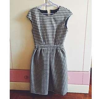 🚚 BNWT Zara Dress