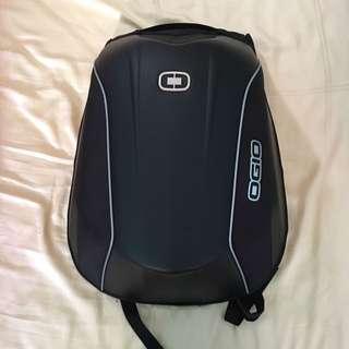 Ogio Mech5 Carbon Bagpack (reserved)